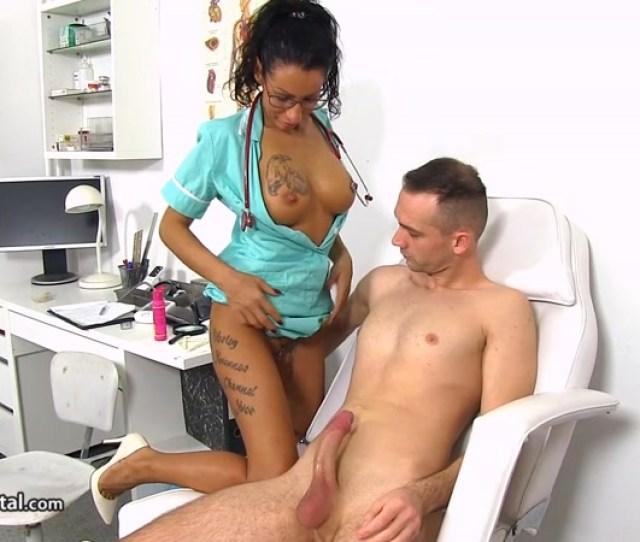 Sperm Hospital Sexy Legs Milf Nurse Stela Extracting Semen Handjob Forced Male Orgasm Forced Ejaculation Forced Orgasm Sperm Cumshot Milking K2s