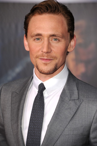 British Actors To Watch Out For In 2013