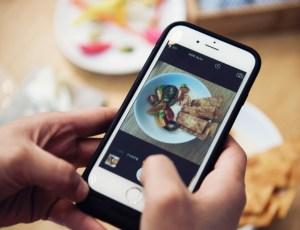 Alice Cheng Culinary Agents / Metro Geschäftsbericht 2015 New York
