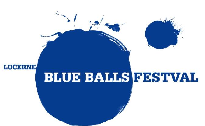 blue-balls-festival_bg_small21-e1474391758419