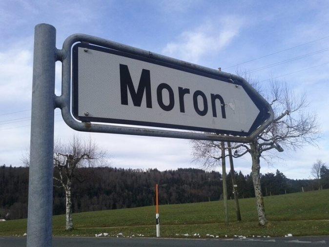 Moron-Swiss-Town-Names-watson1