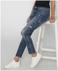 Lee Cooper/10 Best Jeans Brand