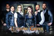 Symphonic Rock / Metal  Luxemburg