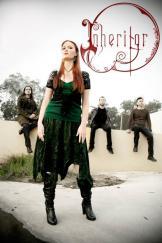 Melodic / Progressive Metal  USA