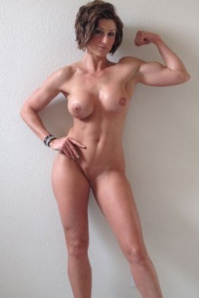 hispanic maid
