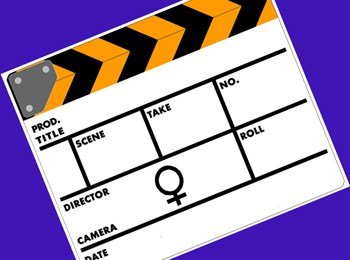 The Great Big List Of Female Porn Directors