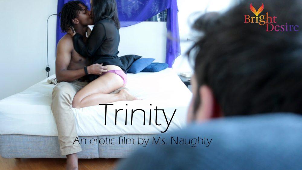 filme porno online erotica lyon