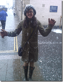 Friday's Favourite me in snow.jpg