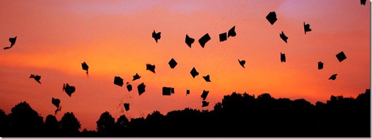 graduation_hats_flying_cover_1