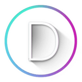 Website development, Divi