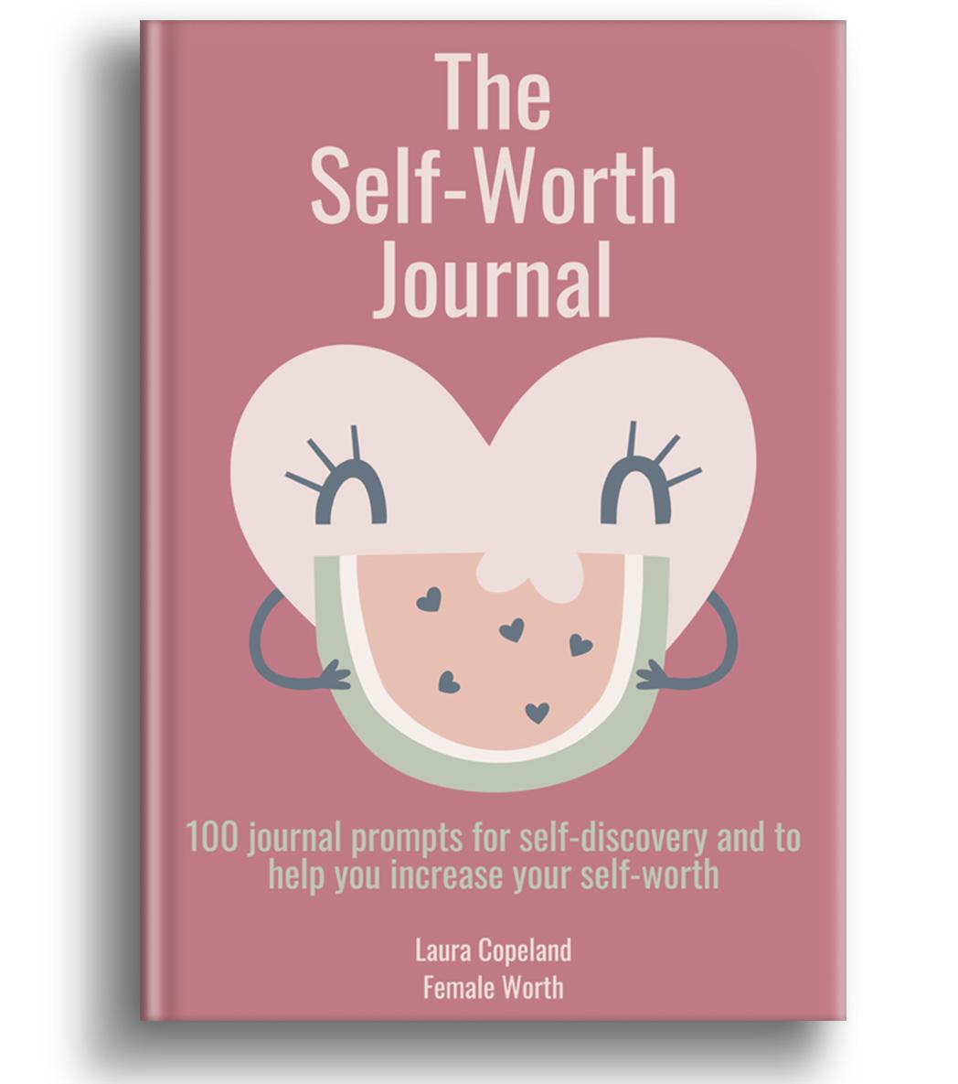 The Self-Worth Journal