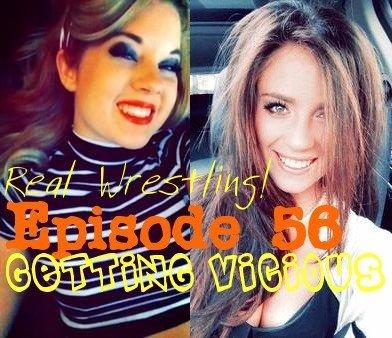 episode56coverphotogettingviciousvalentinaviciousvsscarlettsqueeze