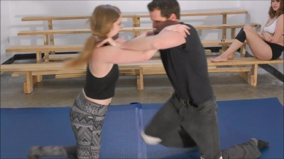 fwcextramonroevsjohnnyfwcextrarealmixedwrestling (4)