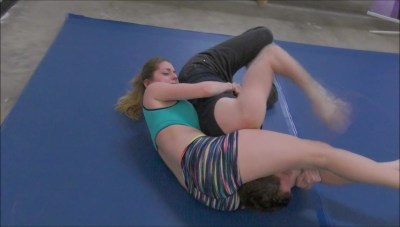 callistostrikevsjohnnyringofwcextracompetitivemixedwrestling (2)
