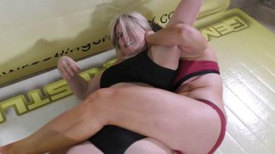 FWC_WomensWrestling_MonroeJamison_JenniferThomas (5)