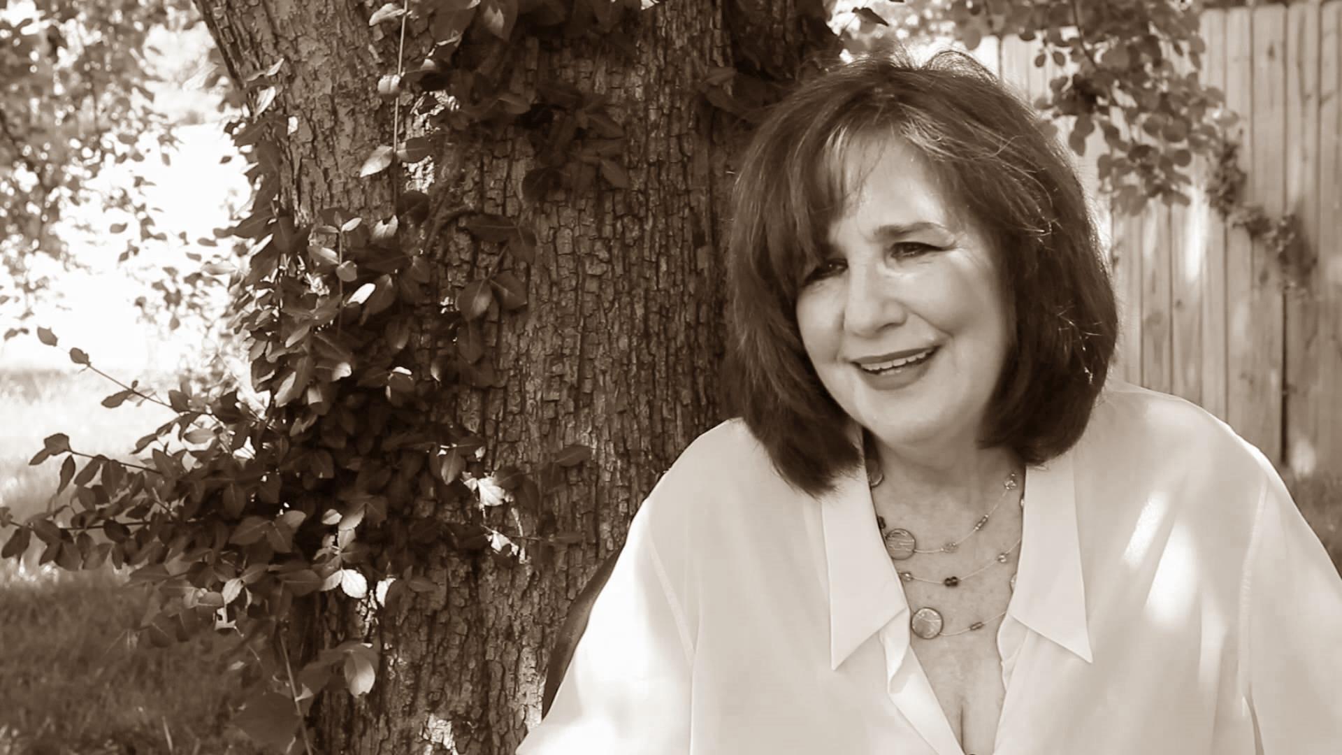 Susan Bordo: à propos du dualisme corps-esprit