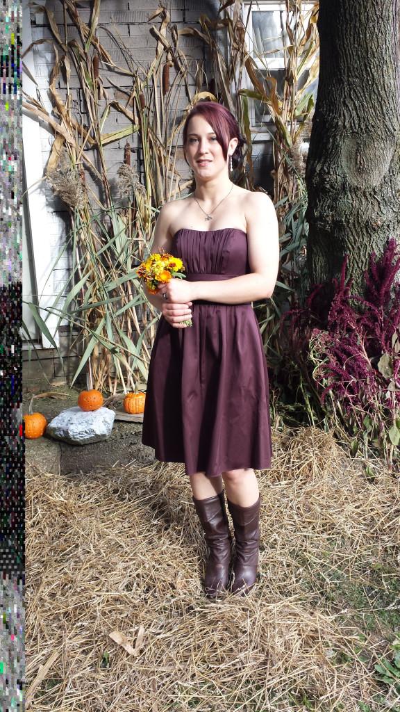 fciwomenswrestling.com article - Cheyenne Jewel photo