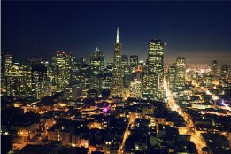 footer 512px-San_Francisco_Skyline