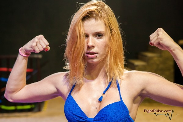 fightpulse-promo-photos-0145-fight-pulse-photo-quality
