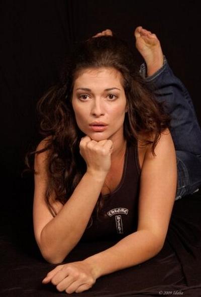 www.wikifeet.com frankie Francesca-Zappitelli-Feet-445026