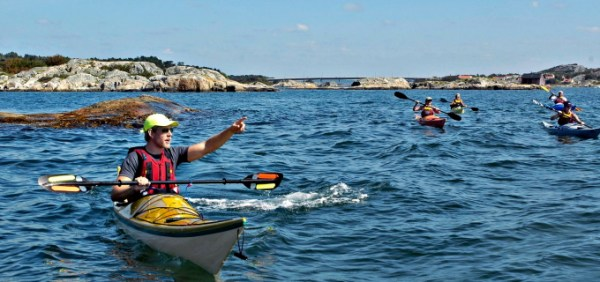fciwomenswrestling.com article, www.vastsverige.com photo