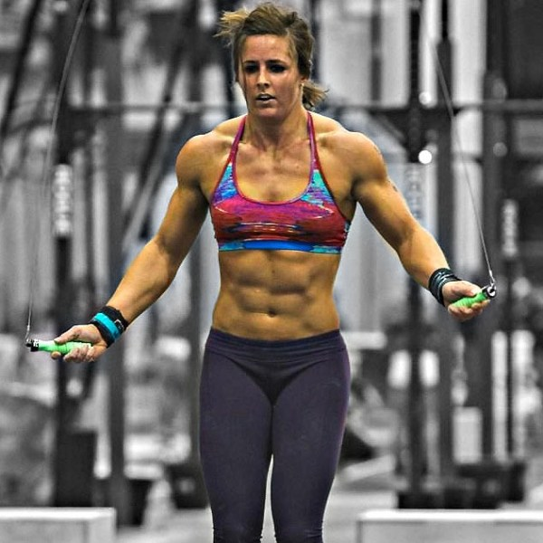 fciwomenswrestlingcom article, stacietovar.com photo