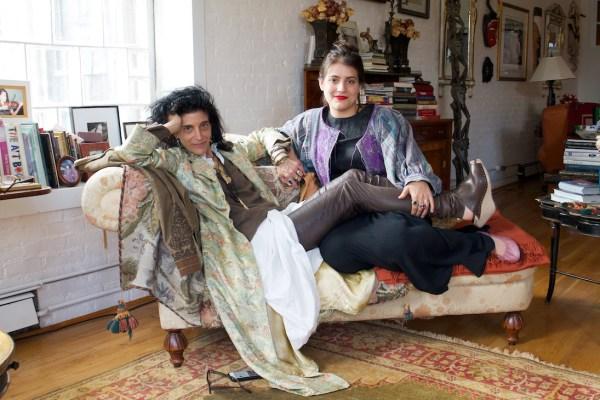 fciwomenswrestling.com article, stylelikeu.com photo