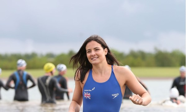 fciwomenswrestling.com article, scottishswimming.com photo