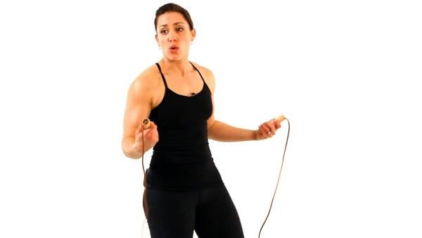 fciwomenswrestling.com article, youtube.com Howcast rope