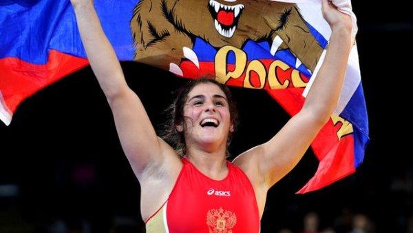 natalia-www-bbc-co-uk-vorobieva