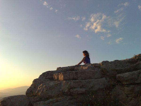 yoga-1280px-pagan_meditation2