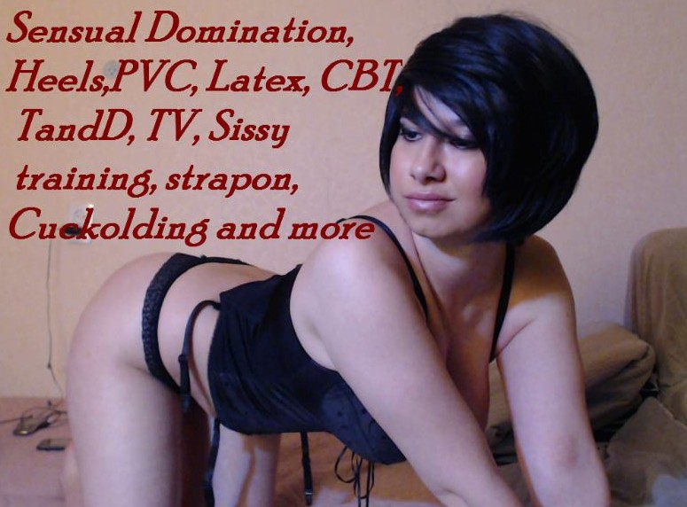 Bdsm cams, Live bdsm chat