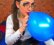 Balloon Popping Online