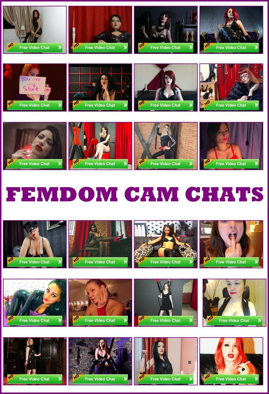 Chat room online free usa