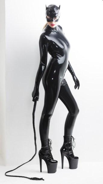 skype mistress