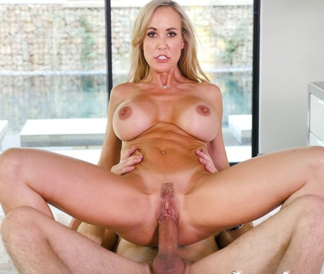 Smoking Hot Cougar Made A Sex Toy Out Of A Young Man To Please All Of Her Sexual Desires Xxx Femefun