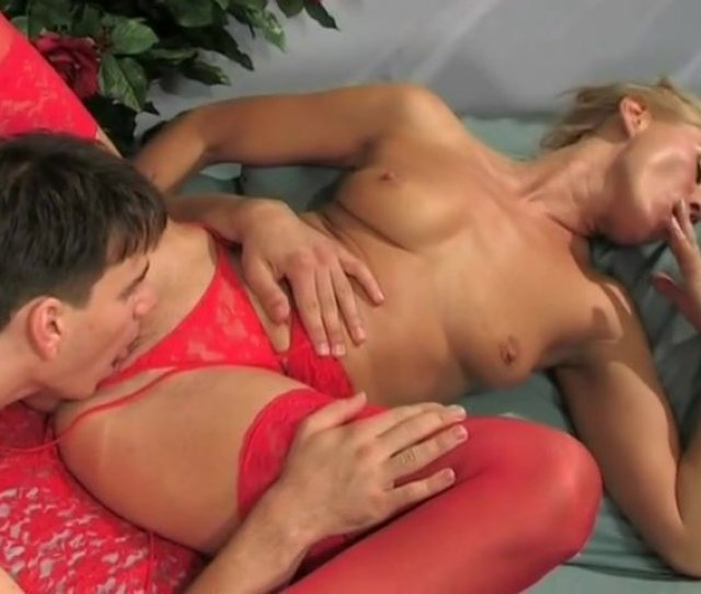 Passed Out Mom Fucked Hard By Step Son In Extra Spicy Home Video
