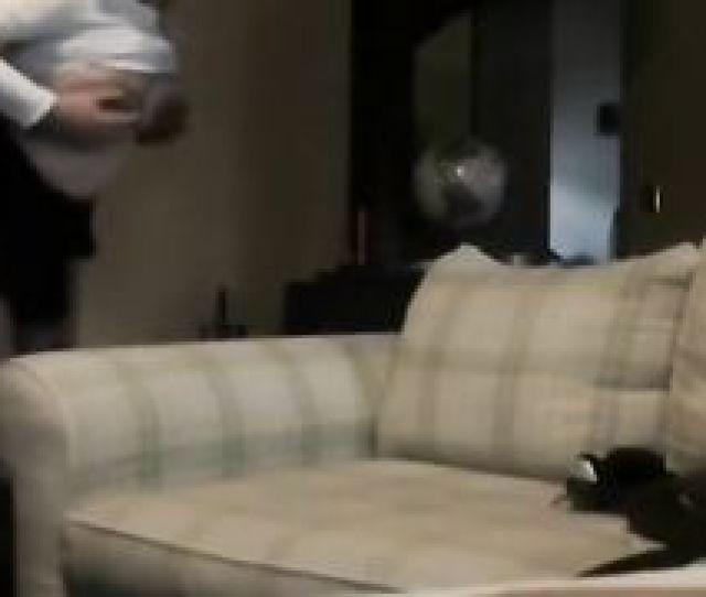 Hidden Camera Caught Friend Fucking My Wife