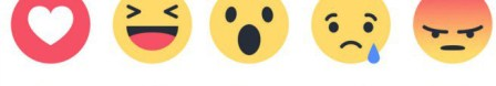 facebook-reaction-buttons