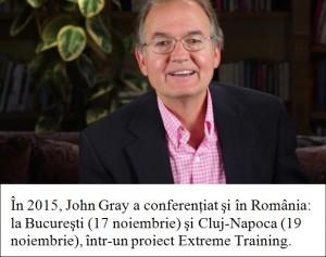 john-gray