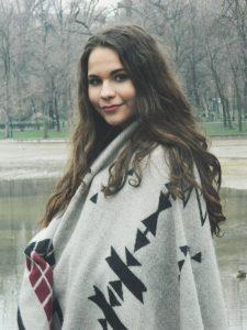 Andreea_Coscai