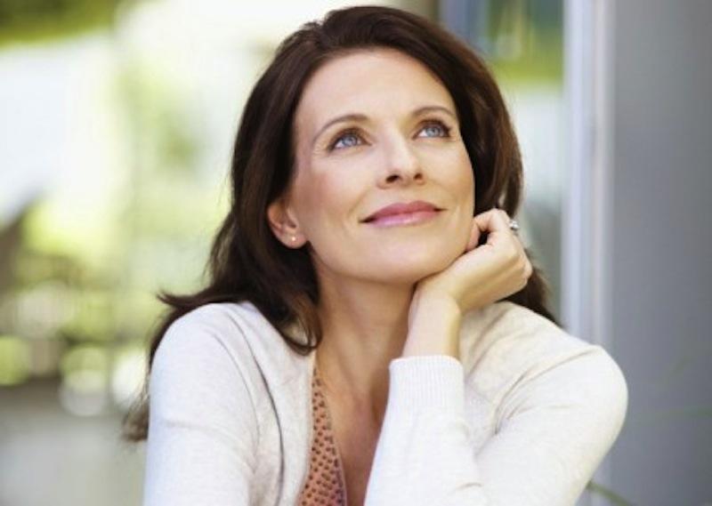 slăbirea calității de membru arderea de grăsime tirozină