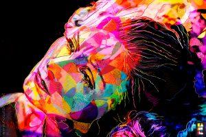 culori-2