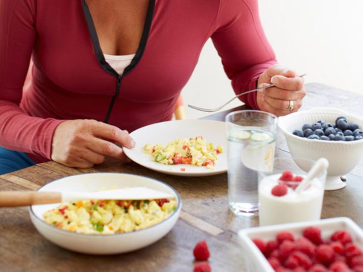 scădere în greutate maximă în 7 săptămâni pierdere în greutate durban nord