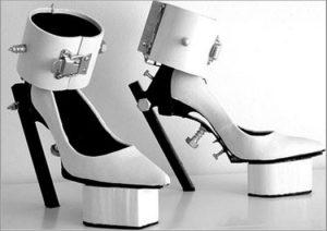 pantofi-4