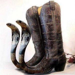 pantofi-5