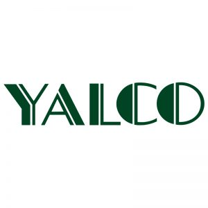 yalco-mare_transp