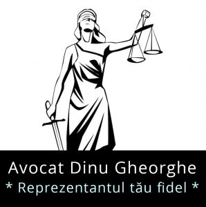 cabinet-avocat-dinu-gheorghe