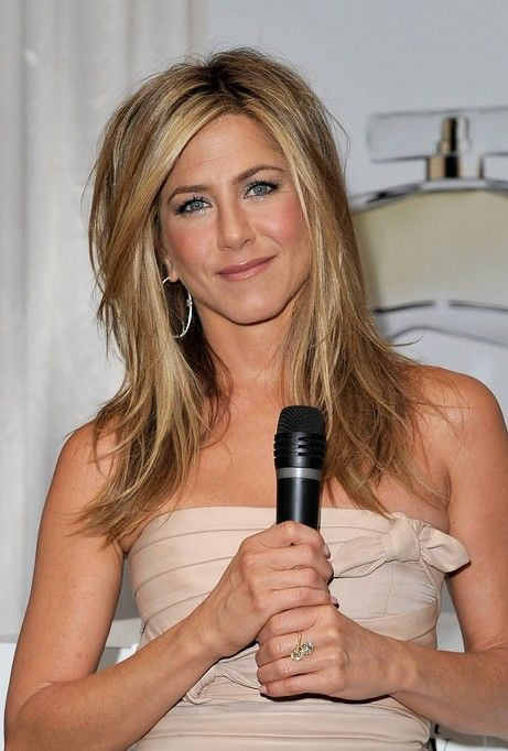 par Jennifer Aniston