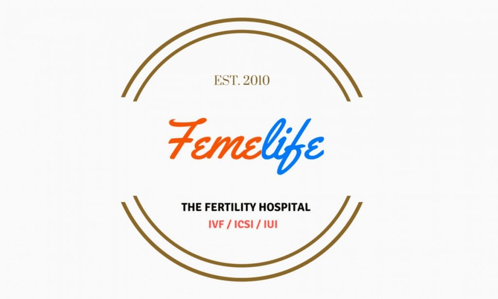 Best fertility center. Best fertility Treatment in India with wide network.Fertility Centre with Low cost IVF and fertility treatment . Advanced Technology . High Success rate